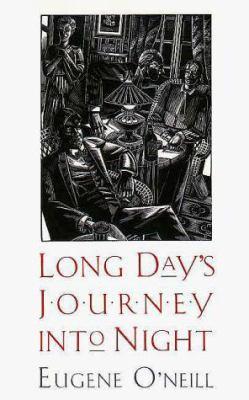 Long Days Journey into Night (#04601-4)