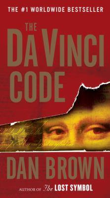 > Da Vinci code